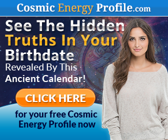 Who Is My Life Partner by Astrology? Find out Your Soulmate!